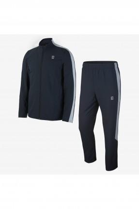 بيجاما رجالية رياضية Nike