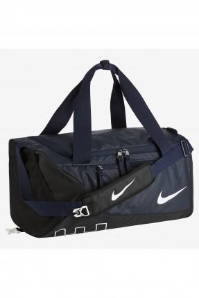 حقيبة يد اطفال بناتي رياضي NIKE - اسود