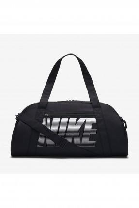حقيبة يد رياضية Nike - اسود