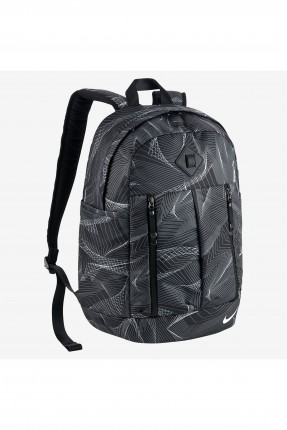 حقيبة ظهر رياضية Nike