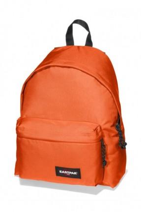 حقيبة ظهر - برتقالي