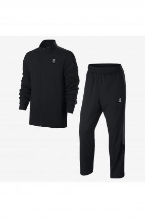 بيجاما رياضية رجالي رياضي Nike - اسود