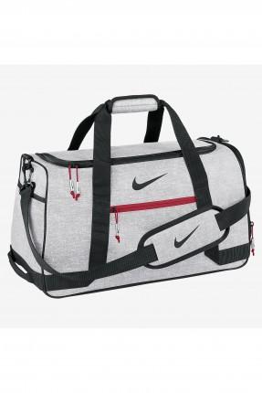 حقيبة يد رياضية نايكي
