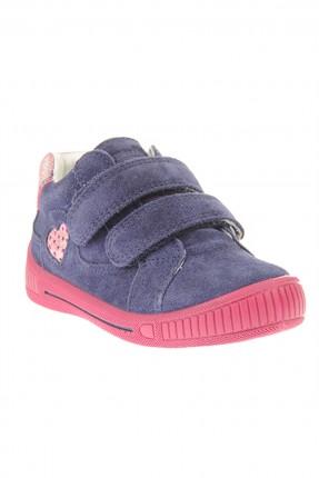 حذاء اطفال بناتي