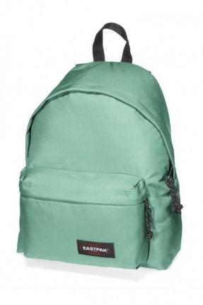 حقيبة ظهر - اخضر