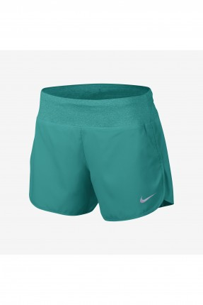 شورت نسائي رياضي Nike