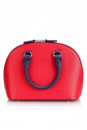 حقيبة يد نسائية - احمر
