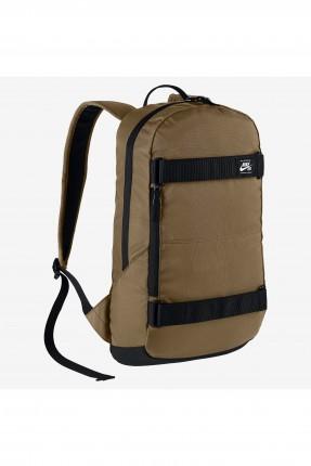 حقيبة ظهر سبور Nike