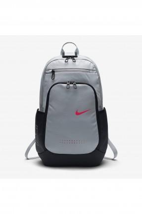 حقيبة ظهر سبور Nike - رمادي