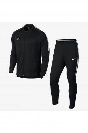 بيجاما رجالية سبور Nike - اسود