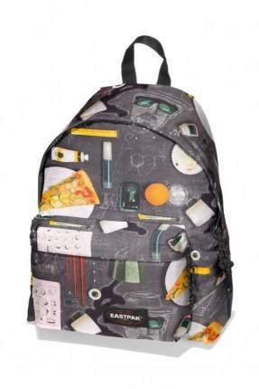 حقيبة ظهر برسومات