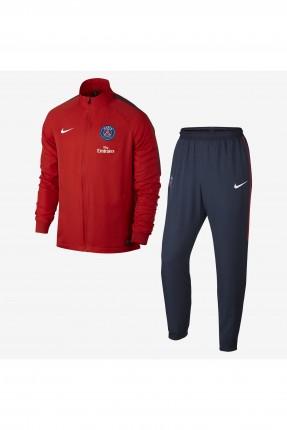 بيجاما رياضية رجالي سبور Nike