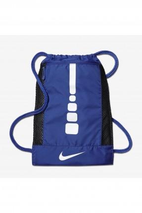 حقيبة ظهر رجالية سبور Nike - ازرق