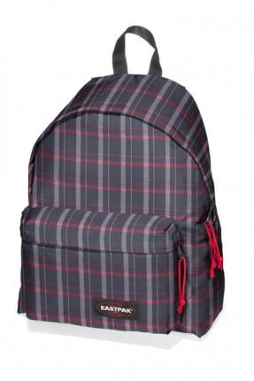 حقيبة مدرسية - كارو
