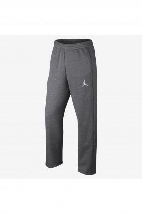 بنطال رجالي Nike - رمادي