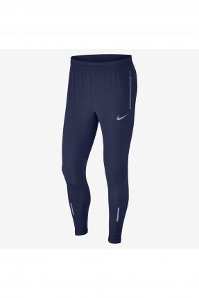 بنطال رجالي Nike - كحلي