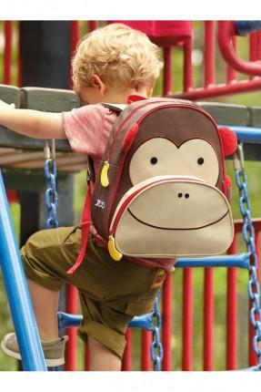 حقيبة مدرسة للاطفال