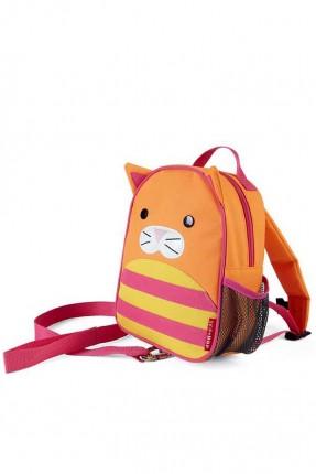 حقيبة مدرسية للاطفال