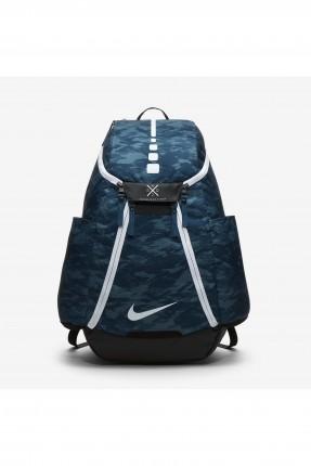 حقيبة ظهر رجالية Nike