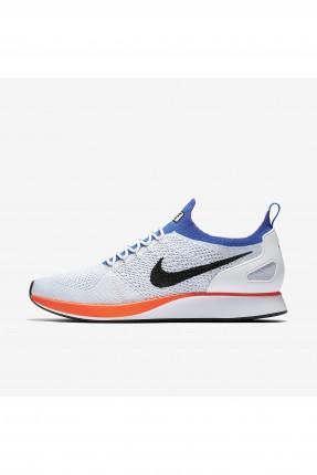 بوط رجالي Nike - ابيض