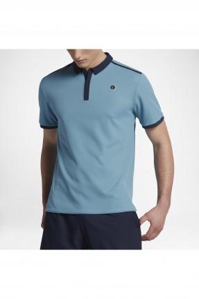تيشرت رجالي Nike - ازرق