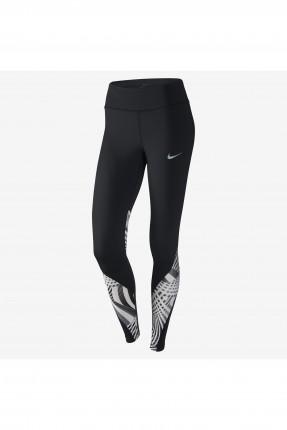 بنطال نسائي رياضي Nike