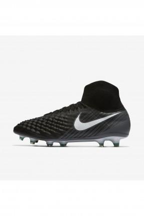 بوط نسائي رياضي Nike كرة القدم