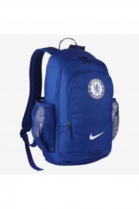 حقيبة ظهر رياضية Nike - ازرق