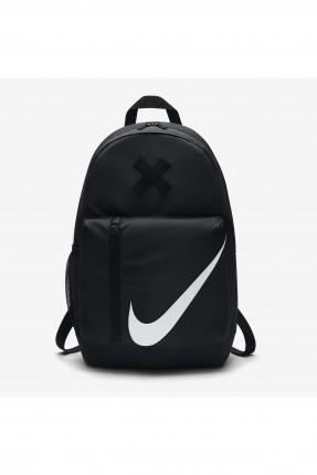 حقيبة ظهر اطفال Nike - اسود