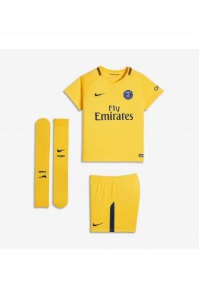 طقم اطفال ولادي Nike نادي باريس سان جرمان