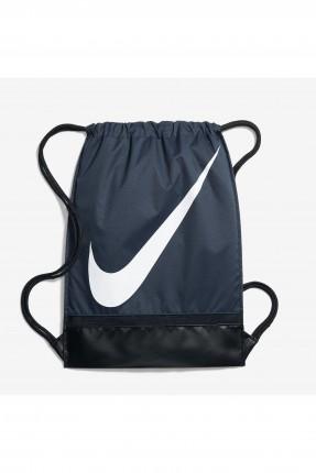 حقيبة ظهر رجالية سبور Nike