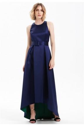 فستان رسمي