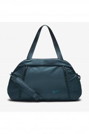 حقيبة يد رياضية