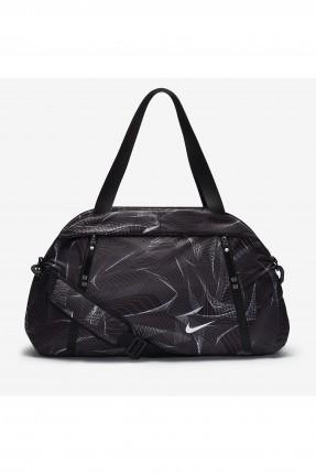حقيبة يد نسائي رياضية