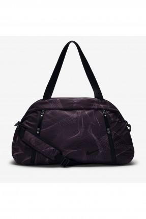 حقيبة يد نسائي سبور