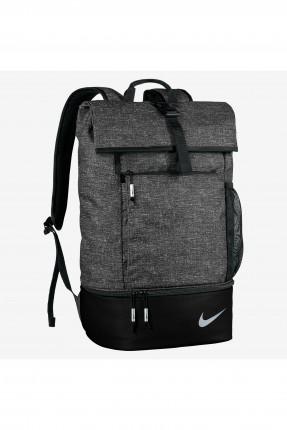 حقيبة ظهر نسائية رياضية