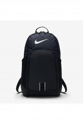 حقيبة ظهر نسائية رياضية _ازرق داكن