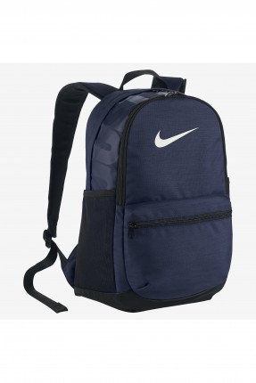 حقيبة ظهر نسائية_ازرق داكن