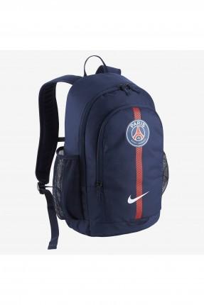 حقيبة ظهر نسائية _ازرق