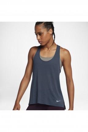 تيشرت نسائي Nike رياضي
