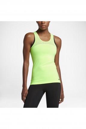 تيشرت نسائي Nike شيك