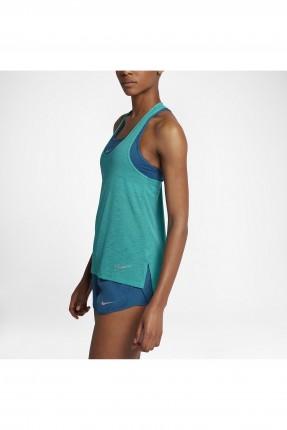 تيشرت نسائي Nike سبور