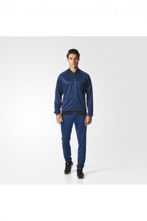 بيجاما رياضية رجالية - ازرق داكن
