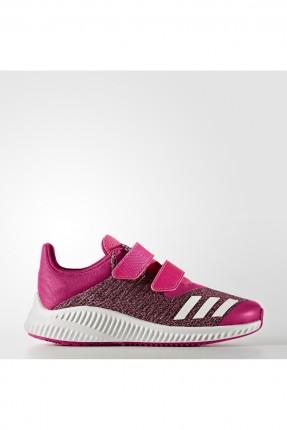 بوط اطفال بناتي adidas