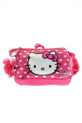 حقيبة يد اطفال بناتي