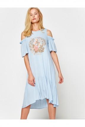 فستان سبور