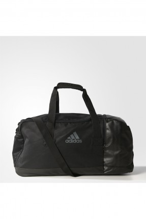 حقيبة يد نسائية  رياضية _ اسود